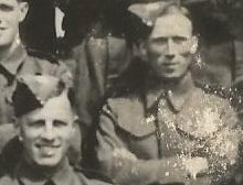 7thDevons_Bulford_1941 (2)